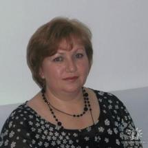 Maria Knaub