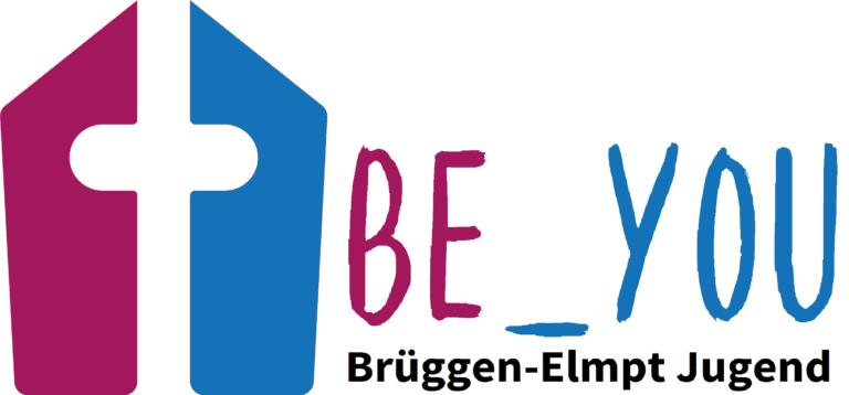BeYou-Jugendgruppe