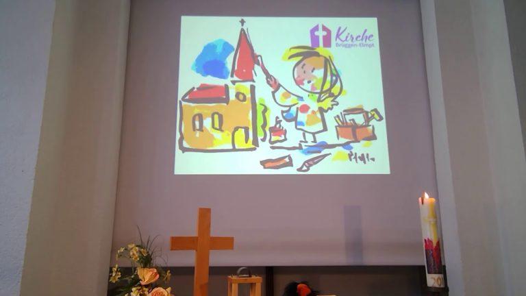29.03.2020 – Teefix und Bernd